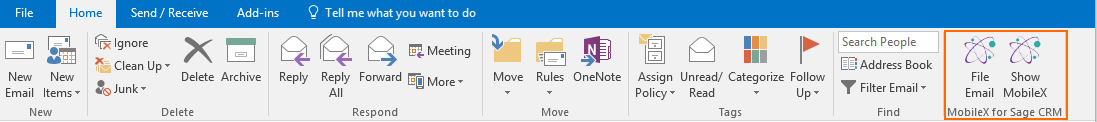 Outlook2016MX1.png